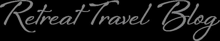 働く女子のご褒美旅 | リトリート旅行ブログ
