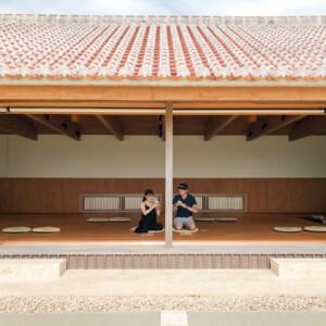【星のや沖縄】滞在中に沖縄文化を感じられる!おすすめのアクティビティ